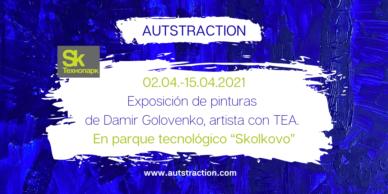 AUTSTRACTION-15