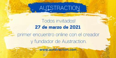 AUTSTRACTION-5