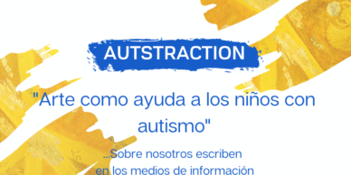 AUTSTRACTION NFT-9